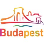 BTH_logo